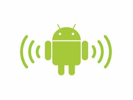 ai.blogs.es_7d01ad_ignorar_wifi_android_01_450_1000.jpg