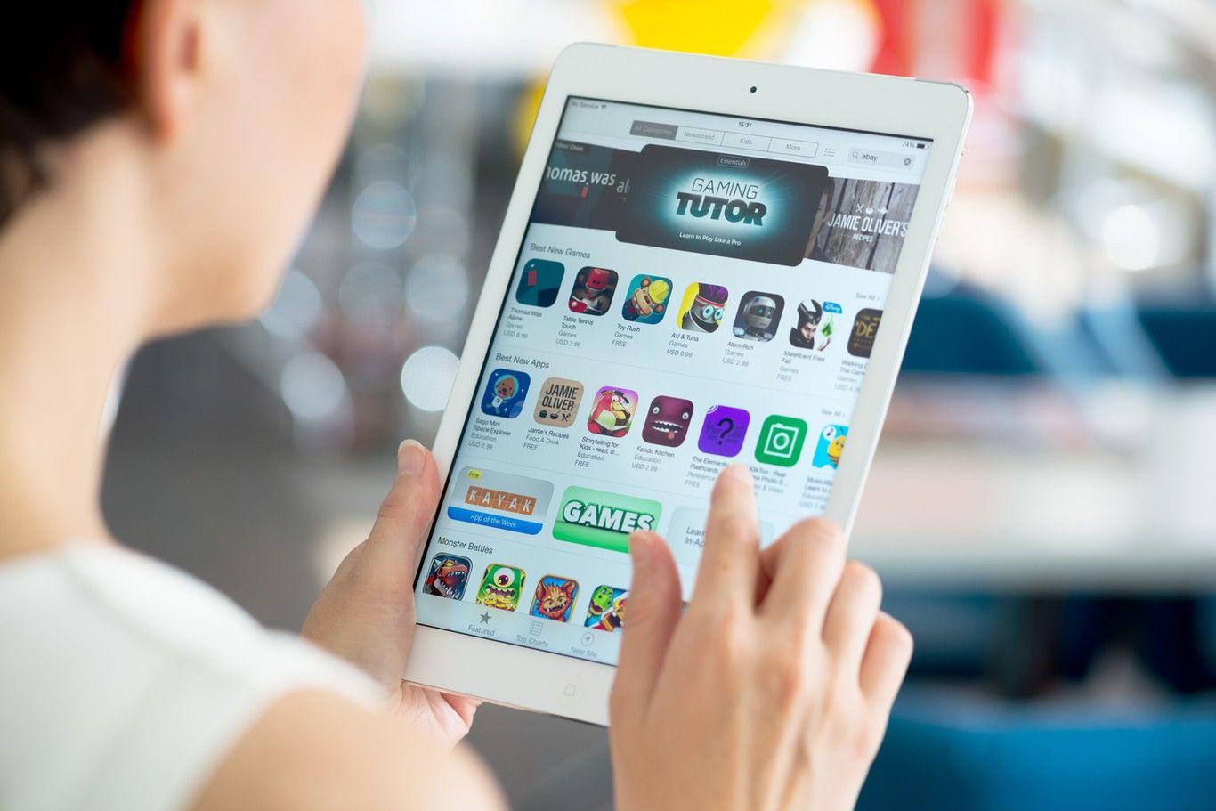 ai.blogs.es_932707_ios_apple_app_store_ipad_tablet_1366_2000.jpg