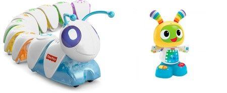 ai.blogs.es_a4c5cc_robots_fisher_price_450_1000.jpg