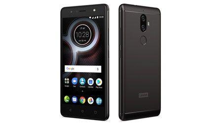 Lenovo K8 y K8 Plus: Android puro, gran batería y un toque de bokeh ai-blogs-es_af1ea2_lenovo_k8_plus_smartphone_gallery_06_450_1000-jpg.308162