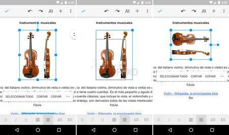 ai.blogs.es_b66bbd_gd_imagen_450_1000.jpg