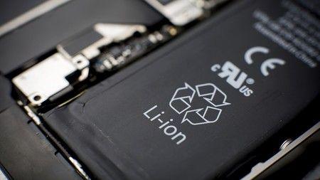 ¿Ahorra batería o sirve de algo reducir la resolución de nuestro móvil? ai-blogs-es_bfac76_bateria_450_1000-jpeg.150174