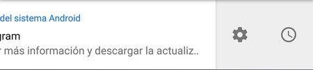 ai.blogs.es_c34145_posponer_450_1000.jpg