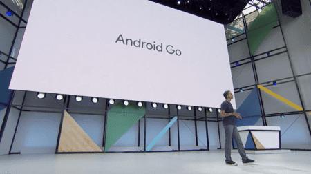 ai.blogs.es_c551ad_google_io_android_go_450_1000.png