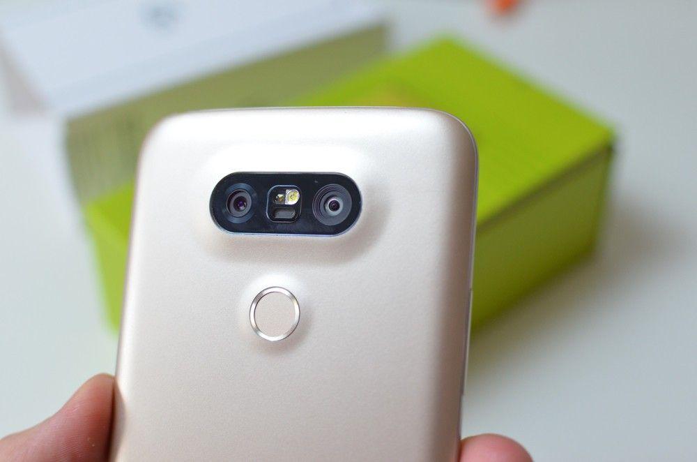 ¿Actualizará mi móvil a Android 7.0 Nougat? ai-blogs-es_c83921_lg_1366_2000-jpg.146528