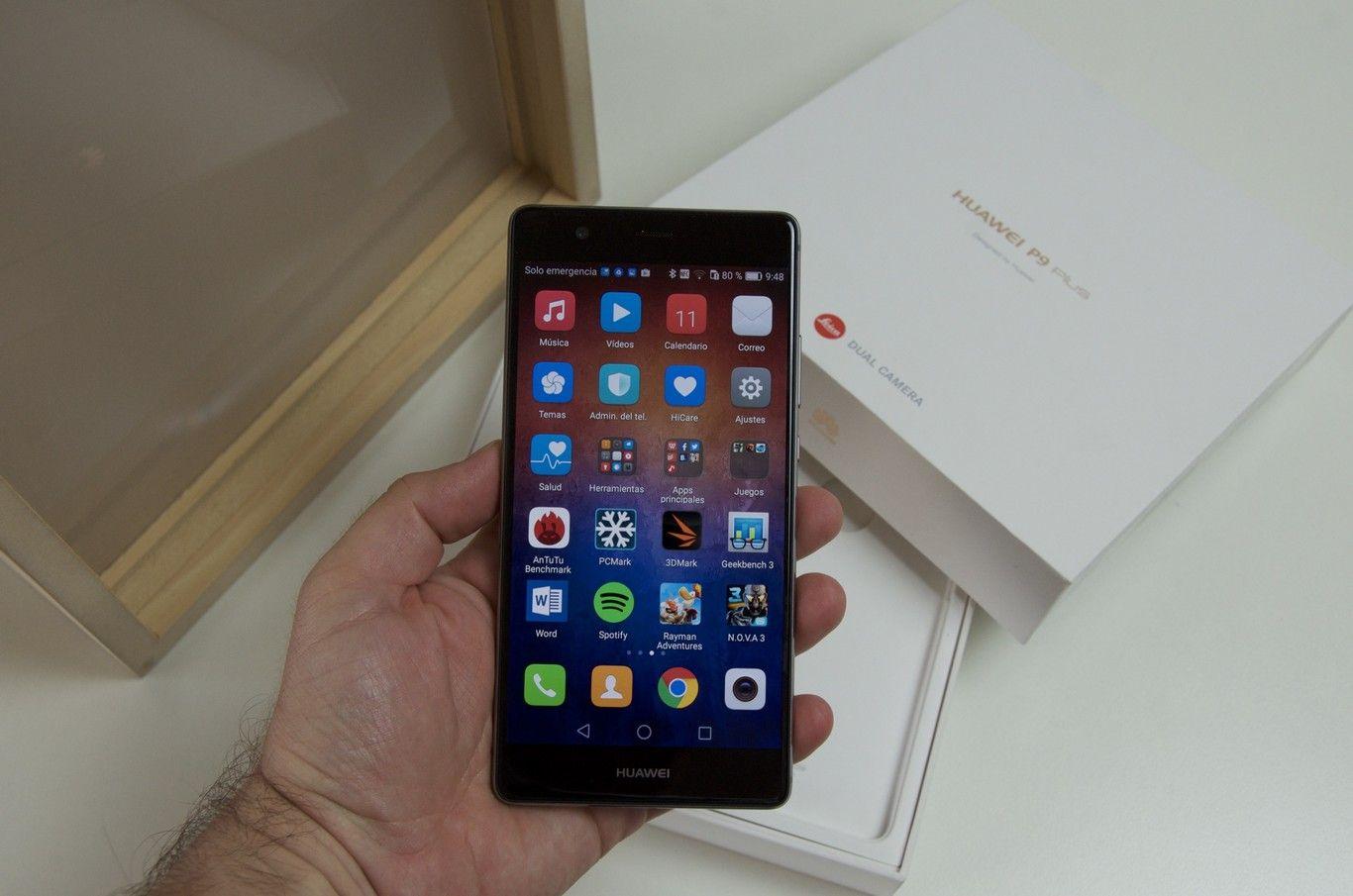 ¿Actualizará mi móvil a Android 7.0 Nougat? ai-blogs-es_c8de0c_huawei_1366_2000-jpg.146532