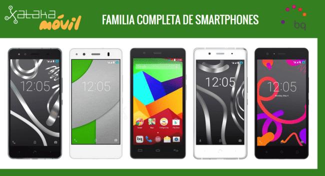 ai.blogs.es_db0902_catalogo_completo_smartphones_bq_650_1200.png