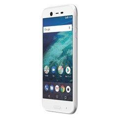 El nuevo smartphone de Android One es el ejemplo de cómo debería ser la gama baja en 2017 ai-blogs-es_e14f5a_sharp_android_one_2_240_240-jpg.301332
