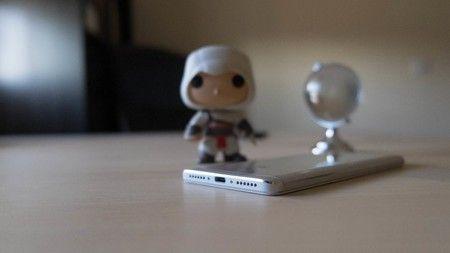 los auriculares USB C de Xiaomi no son compatibles con todos sus teléfonos ai-blogs-es_ea516a_usb_tipo_c_450_1000-jpg.288706