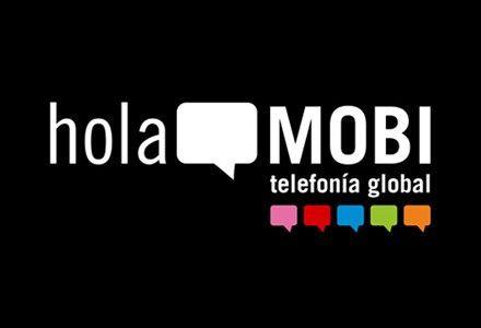 ai.blogs.es_ef14f5_holamobi_450_1000.jpg