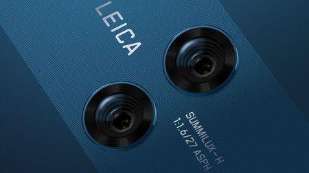 ai.blogs.es_f4ceb2_mate_10_pro_camera_preview_450_1000.jpeg