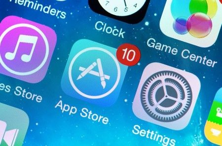 ai.blogs.es_f50bd1_apple_app_store_623x410_450_1000.jpg