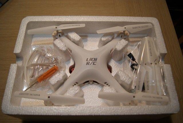 GoolRC L15W Drone con Cámara 0.3MP Wifi FPV Transmisor 2.4G 4 Canales 6 Ejes ai64-tinypic-com_300dwyr-jpg.149281