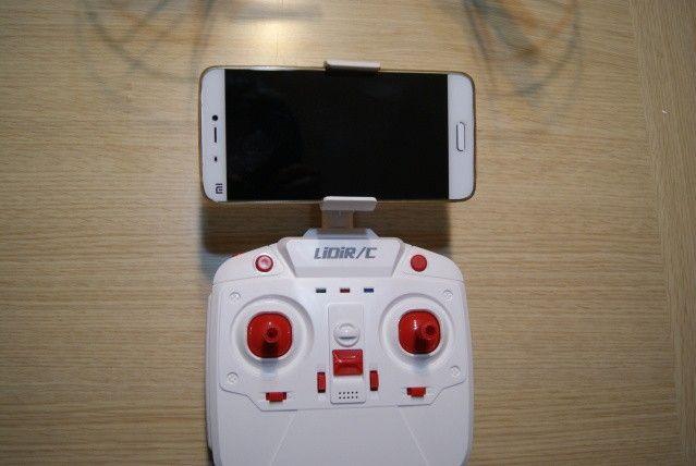 GoolRC L15W Drone con Cámara 0.3MP Wifi FPV Transmisor 2.4G 4 Canales 6 Ejes ai66_tinypic_com_3466nbc_jpg__-jpg.149285