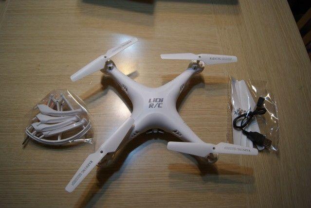 GoolRC L15W Drone con Cámara 0.3MP Wifi FPV Transmisor 2.4G 4 Canales 6 Ejes ai67-tinypic-com_25aum34-jpg.149282