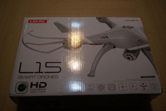 GoolRC L15W Drone con Cámara 0.3MP Wifi FPV Transmisor 2.4G 4 Canales 6 Ejes ai67-tinypic-com_2jdm1cw-jpg.149279