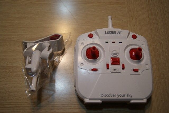 GoolRC L15W Drone con Cámara 0.3MP Wifi FPV Transmisor 2.4G 4 Canales 6 Ejes ai68-tinypic-com_qrhwdf-jpg.149283
