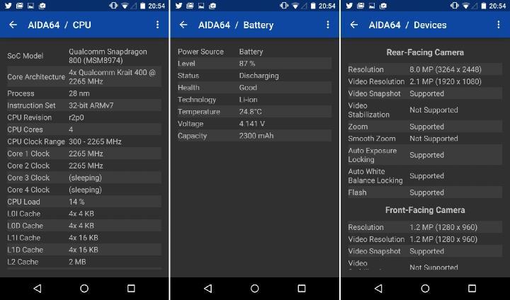 AIDA64-para-Android.