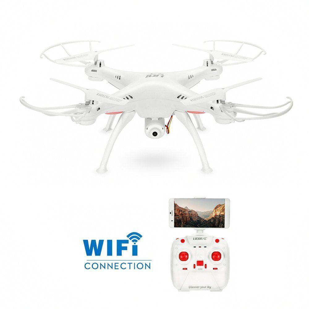 GoolRC L15W Drone con Cámara 0.3MP Wifi FPV Transmisor 2.4G 4 Canales 6 Ejes aimages_na-ssl_images_amazon-com_images_i_51lm9ma0til-_sl1000_-jpg.149278