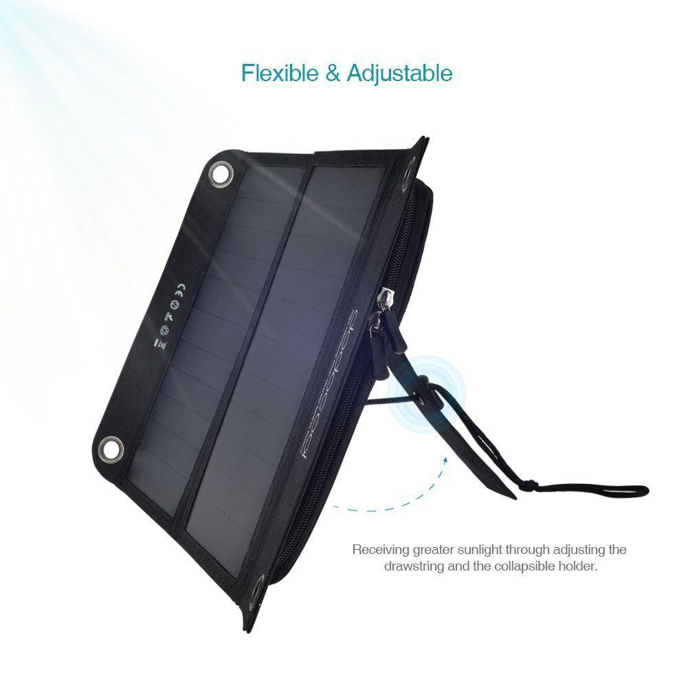 Cargador solar con batería dodocool aimages_na-ssl_images_amazon-com_images_i_610d_zxvl3l-_sl1001_-jpg.139554