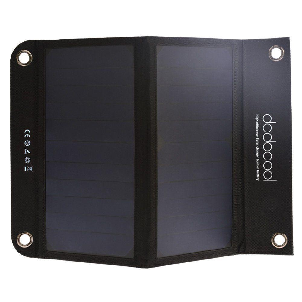 Cargador solar con batería dodocool aimages_na-ssl_images_amazon-com_images_i_617csqgjngl-_sl1001_-jpg.140175