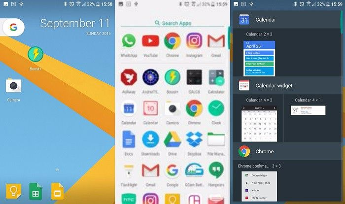 aimg.difoosion.com_wp_content_blogs.dir_28_files_2016_09_capturas_Nexus_Launcher_todas.