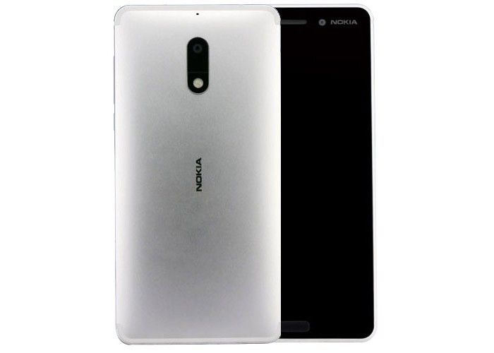 Primeros vídeo unboxing del Nokia 6, ¡no te los pierdas! aimg-difoosion-com_wp_content_blogs-dir_28_files_2017_01_nokia_6_plateado_destacada-jpg.148635
