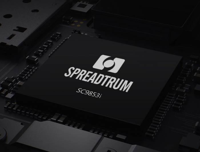 ¿Por qué hemos elegido el SPREADTRUM SC9853i para el LEAGOO T5C? aimg-fenixzone-net_i_5kx9tmh-jpg.317201