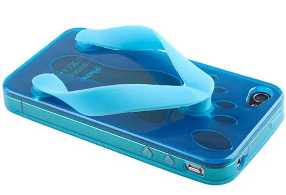 aincrediblethings.com_wp_content_uploads_2012_07_Flip_Flop_Case_For_Your_iPhone.