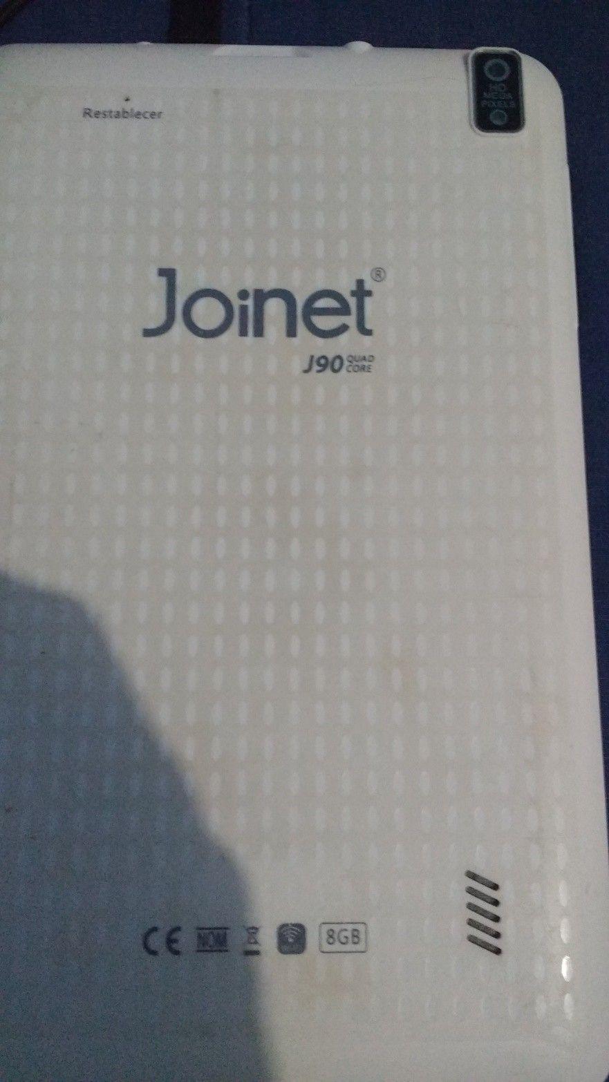 Tablet Joinet J90 Quadcore no pasa del logo ak60-kn3-net_c_9_6_3_c_e_9e1-jpg.288288