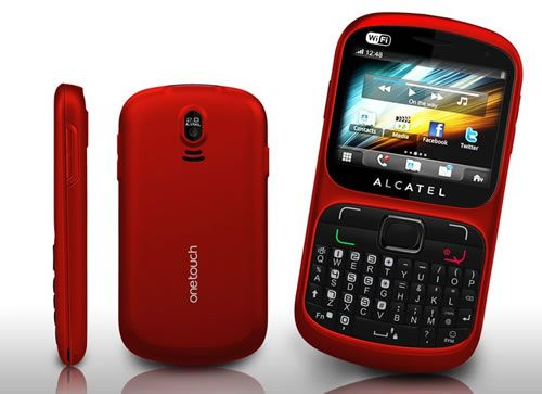 Alcatel-Tribe-Touch-813D-dualsim.