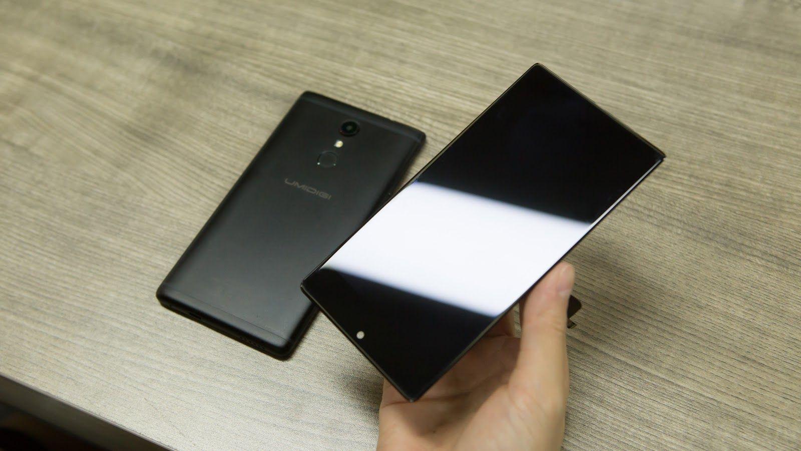 El UMIDIGI Crystal llevara pantalla Sharp alh5_googleusercontent_com_msgxp7ng4t8j7yyksw20agli8mlkwl7vjsr602abd38d8ce3376235c3f22998d2a40-jpg.288836