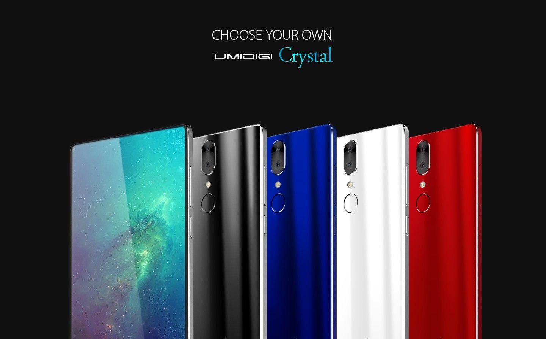 Gana un UMIDIGI Crystal ayudando en su diseño alh5_googleusercontent_com_tfy_o6exjz2x83snm1nsn9d8bzbbmw7bwx626957092e17aa351d9ae8cddadd89b66-jpg.287297