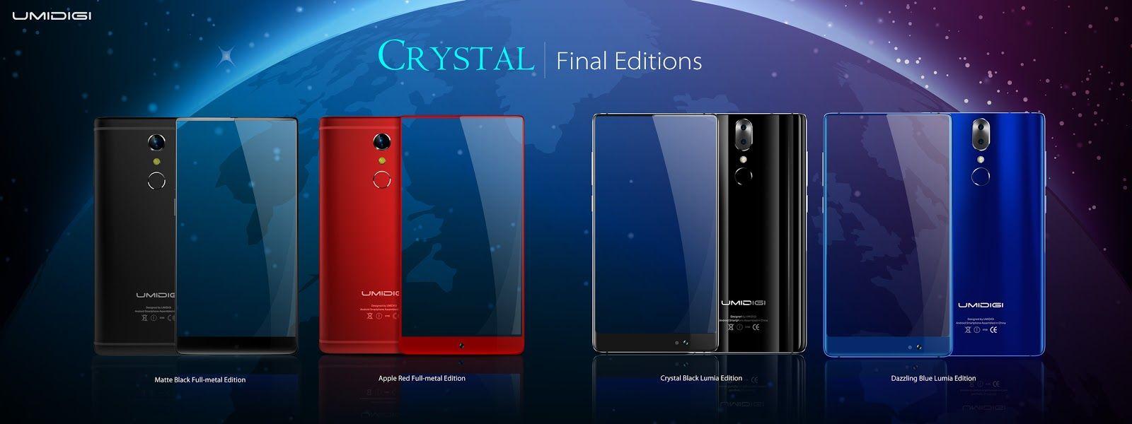 Se desvelan las versiones finales del UMIDIGI Crystal , ¿quieres uno gratis ? ¡Apuntate! alh6_googleusercontent_com_nzsravol0fqmdsfzsvcayt5wex_rq2wkthg4e55da02fffb680e7363f88dd6a3abe4-jpg.288459