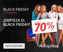 aliexpress-blackfriday-cyber-monday.