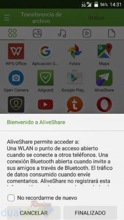 Alive Share (4).