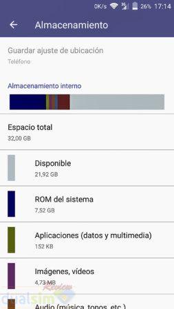 ZTE Axon Elite 4G International Edition: la personalidad hecha móvil (TERMINADA) almacenamiento-interno-1-jpg.104727