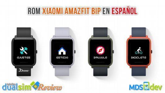 Xiaomi AmazFit Bip en Español FÁCIL por JDesing amazfit_bip_espanol_rom_xiaomi_smartwatch-jpg.321585