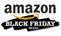 amazon-blackfriday.