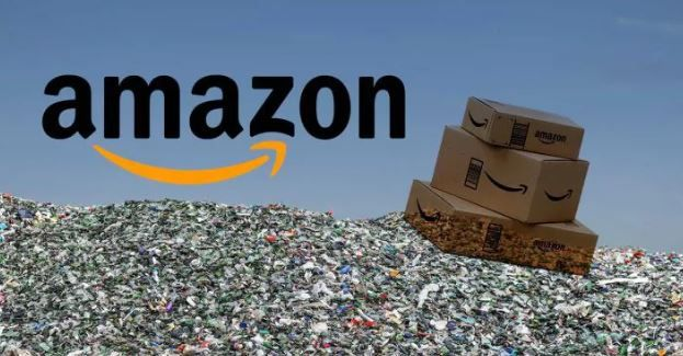 Amazon destruye los productos que no vende amazon-jpg.360311