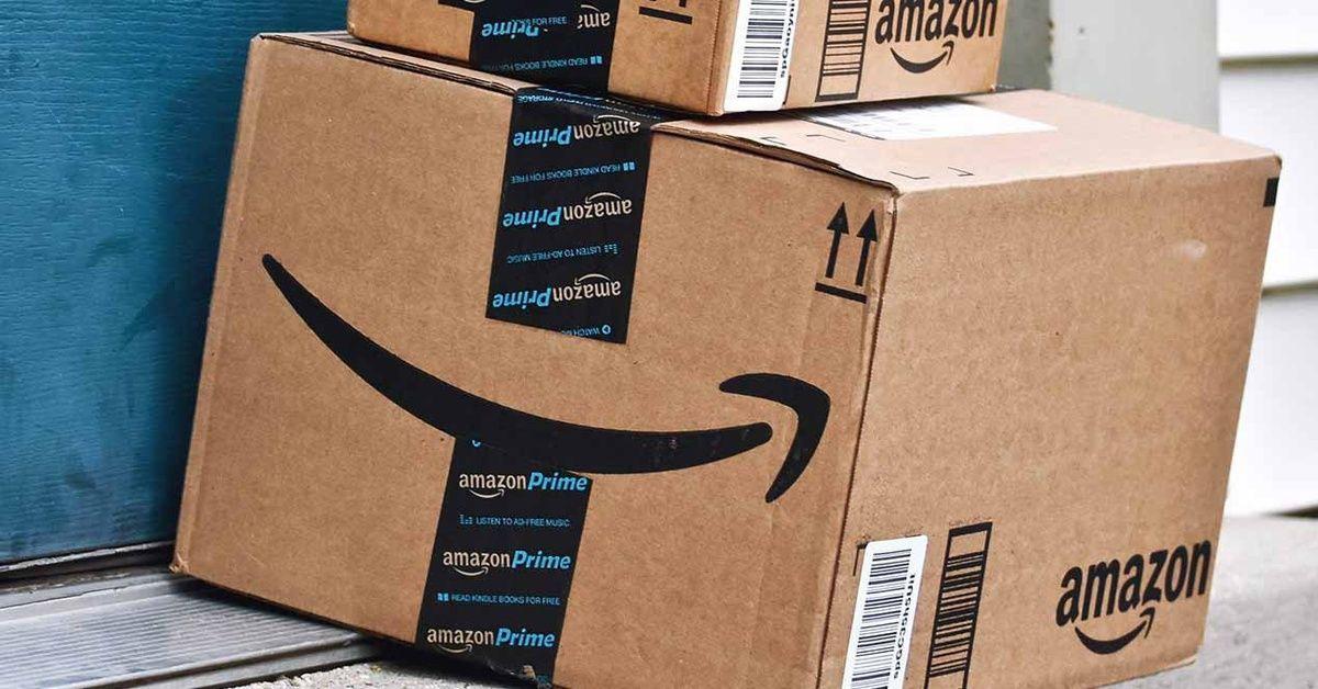 Prime Student: Amazon prime a mitad de precio amazon-prime-jpg.369678