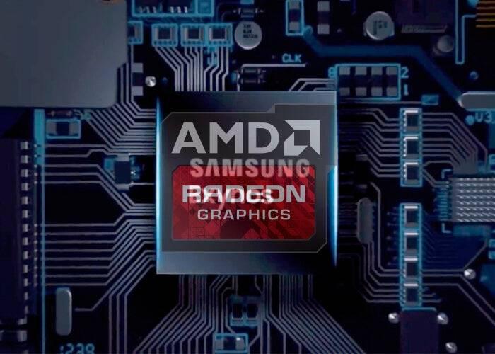 AMD-EXYNOS.jpg