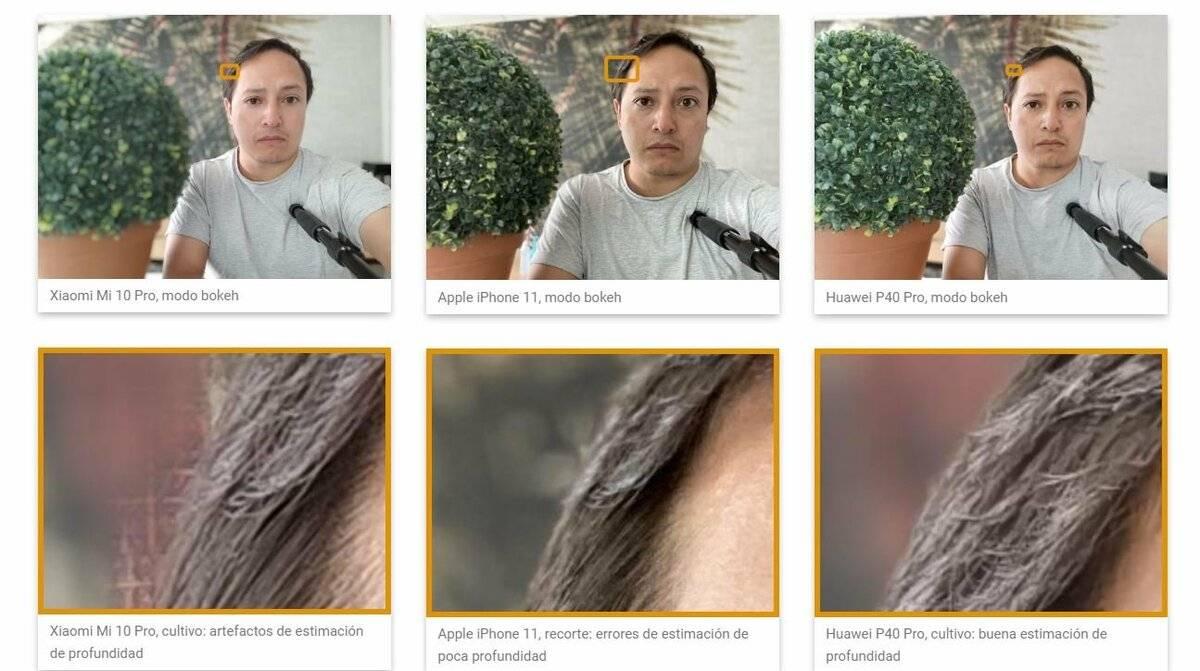 analisis-camara-selfie-xiaomi-mi-10-pro-2.jpg