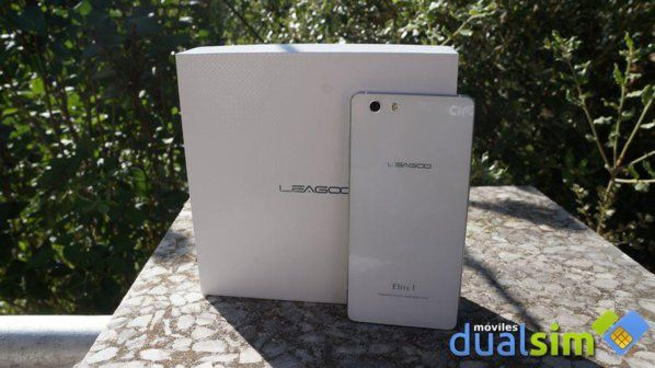 analisis-del-leagoo-elite-1-5.