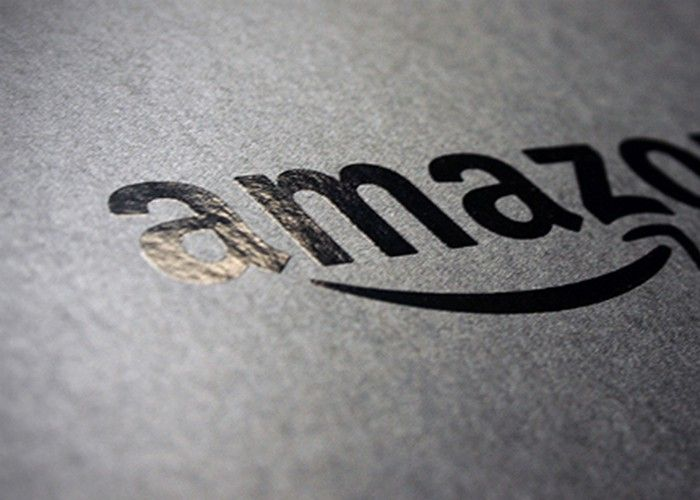 andro4all.com_files_2014_11_Amazon_logo.
