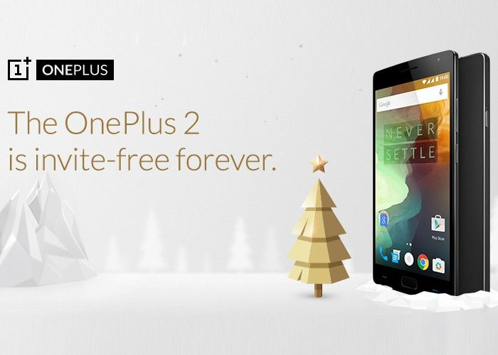 andro4all.com_files_2015_12_OnePlus_2_y_X_sin_invitacin.
