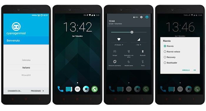 andro4all.com_files_2016_05_Cyanogenmod_on_RN2.
