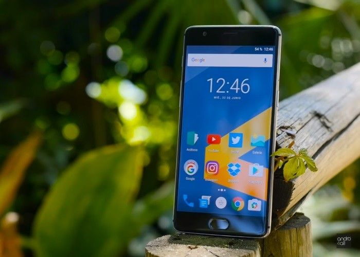 andro4all.com_files_2016_06_OnePlus_3_700x500.