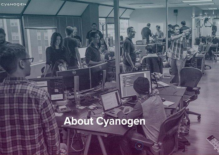 andro4all.com_files_2016_07_Cyanogen_Inc_oficina_700x495.