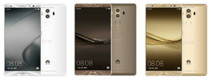 andro4all.com_files_2016_09_huawei_mate_9_colores_700x267.